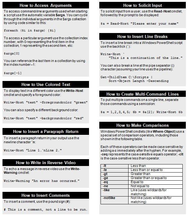 windows server 2012 r2 lab manual pdf